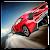 Pocket Racing Drift 3D file APK Free for PC, smart TV Download