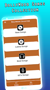 Hindi Movies Latest : Free New Bollywood Movies HD App Download For Android 1