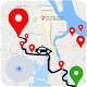 Road Map - GPS Navigation & Route Finder apk