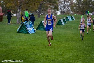 Photo: 3A Boys - Washington State  XC Championship   Prints: http://photos.garypaulson.net/p614176198/e4a0e1cfc