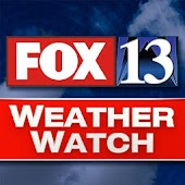 FOX13 Weather