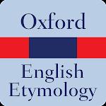 Oxford English Etymology v5.1.068 [Unlocked]