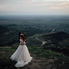 Wedding photographer Andreea Margaian-Izdrea (andreeaizdrea). Photo of 12.02.2016