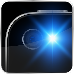 Flash Alerts APK Download for Android