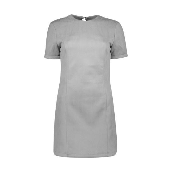 پیراهن زنانه آر اِن اِس مدل 108021-90