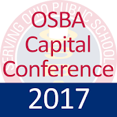 2017 OSBA Capital Conference