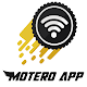 Moter App Conductores Download on Windows