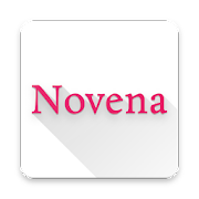 Download App Novena - Perpetual Help