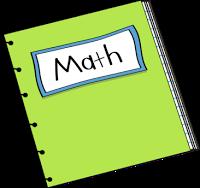 https://2.bp.blogspot.com/-ZxPkyspJCzE/WmQUkU8ipwI/AAAAAAAACw8/4hLbl7c0SUQRhf5DkAY-qcfsDzPxL5WbACLcBGAs/s200/math.png