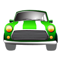 DriveCarefully icon