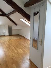 studio à Vincennes (94)