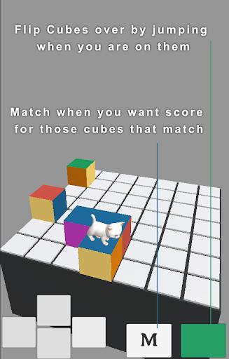 免費下載解謎APP|Meow Match app開箱文|APP開箱王