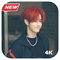 Mark Tuan Got7 Wallpapers HD icon