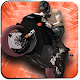 Highway Moto GP Rush