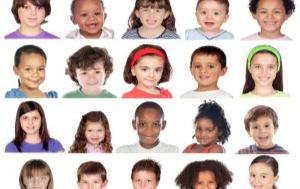 Les enfants de la Troisième culture
