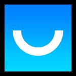 Emoteo icon
