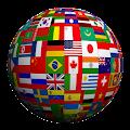 Kamus Penerjemah Semua Bahasa download