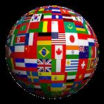 Kamus Penerjemah Semua Bahasa 2.31