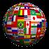 Kamus Penerjemah Semua Bahasa