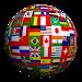 Kamus Penerjemah Semua Bahasa APK