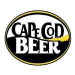 Logo of Cape Cod German Pilsener
