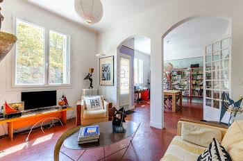Maison 11 pièces 260 m2