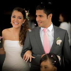 Wedding photographer Carlos Gomez (carlosgomez). Photo of 11.06.2017