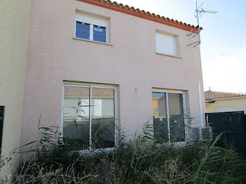 villa à Marseillan (34)