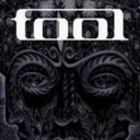 Tool HD Wallpapers Music Theme