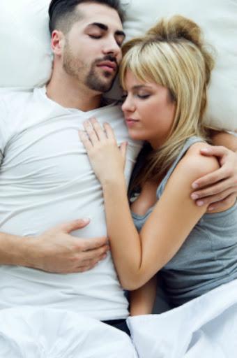 Couple-Sleeping.jpg