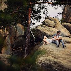 Свадебный фотограф Тарас Терлецкий (jyjuk). Фотография от 25.08.2014