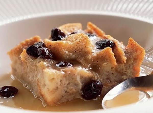 Fannie,s Bread Pudding Recipe