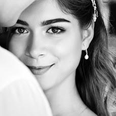 Wedding photographer Aleksandr Yakovlev (fotmen). Photo of 02.08.2018