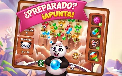 Panda Pop Apk 7
