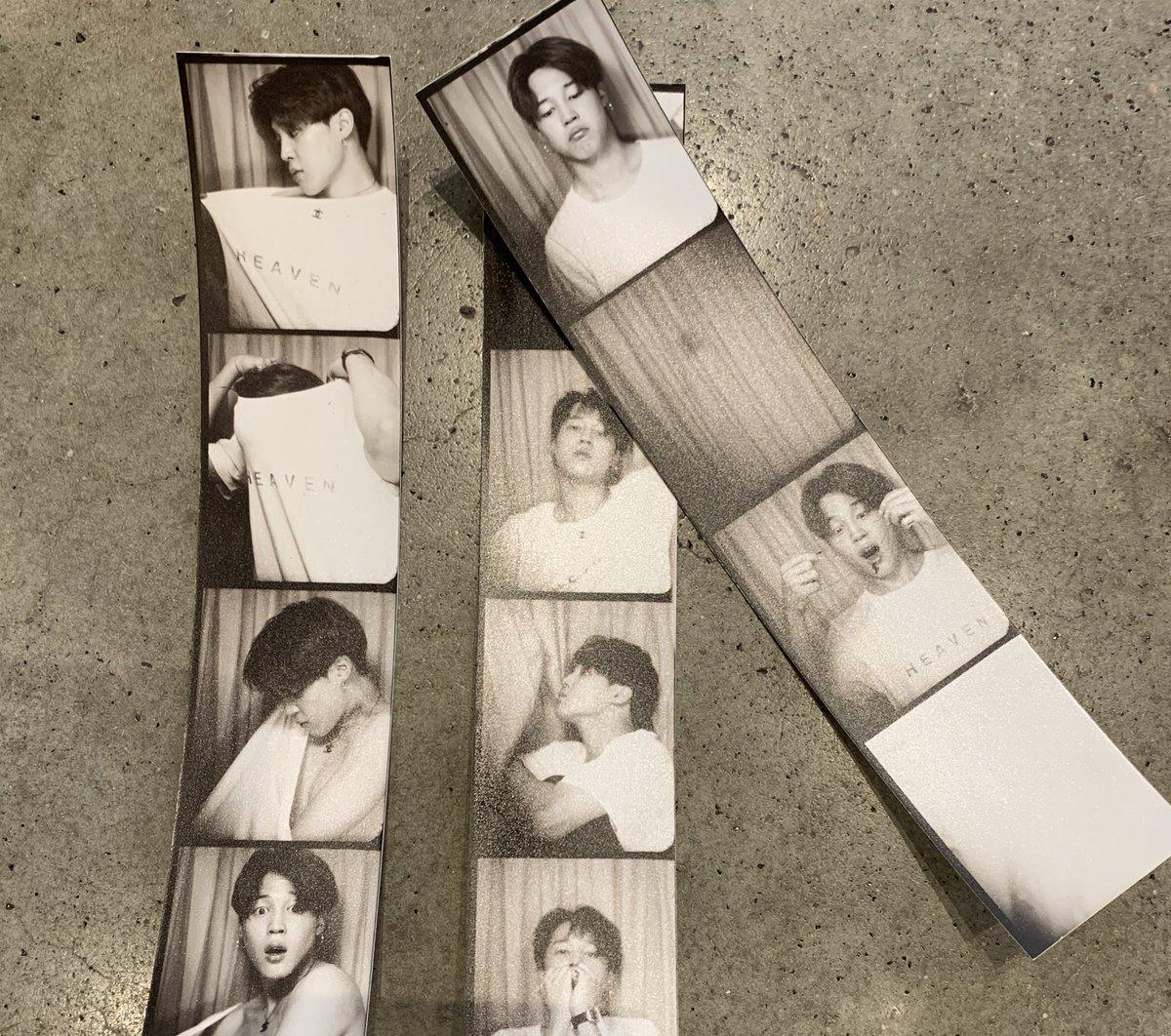 jimin-photobooth