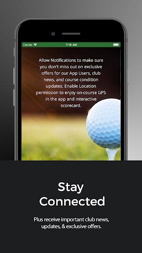 CRC Golf Courses hack tool