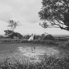 Wedding photographer Simon Coulson (coulson). Photo of 04.07.2016