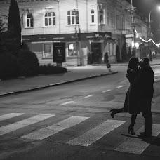 Wedding photographer Karl Geyci (KarlHeytsi). Photo of 28.11.2016