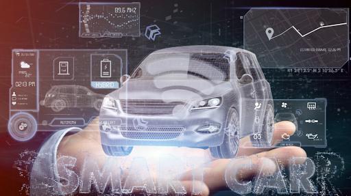Les niveaux de conduite autonome