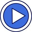 Videos Of Happy Wheels apk