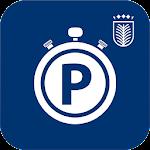 LPA Park Icon