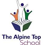 The Alpine Top School, Ratia Icon