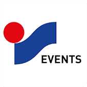 Intersport Events