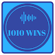 1010 WINS News AM Radio Station New York App apk