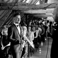 Wedding photographer Elly Van Herck (vanherck). Photo of 19.01.2017