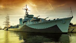 Metal War Ships thumbnail