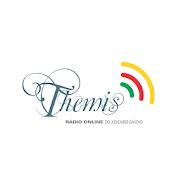Rádio Themis TJ RS