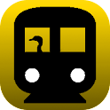Tube Status icon