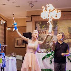 Wedding photographer Aleksandr Simonov (AlexSimonov). Photo of 18.02.2014