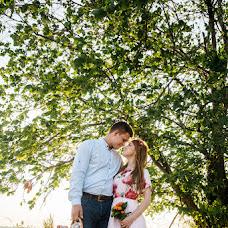 Wedding photographer Denis Denisov (DenisovPhoto). Photo of 20.09.2016
